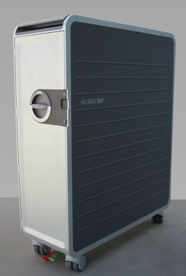 superlight_cart01