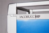 Superlight cart